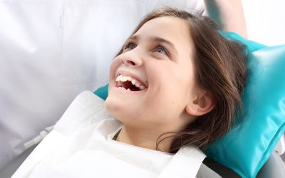 Keep the Healthy Smile on your face with 3 simple steps